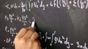 Lotonun formülünü 'çözdü' 7 kez kazandı