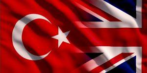 Ankara Anlaşmasında sıcak gelişme! Süresiz oturum vizesi şartları açıklandı
