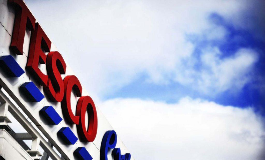 Carrefour ve Tesco ortaklık anlaşması imzaladı