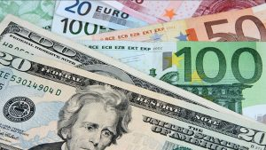 Gece 4.97'ye çıkan Dolar/TL kuru güne 4.87 seviyesinde başladı
