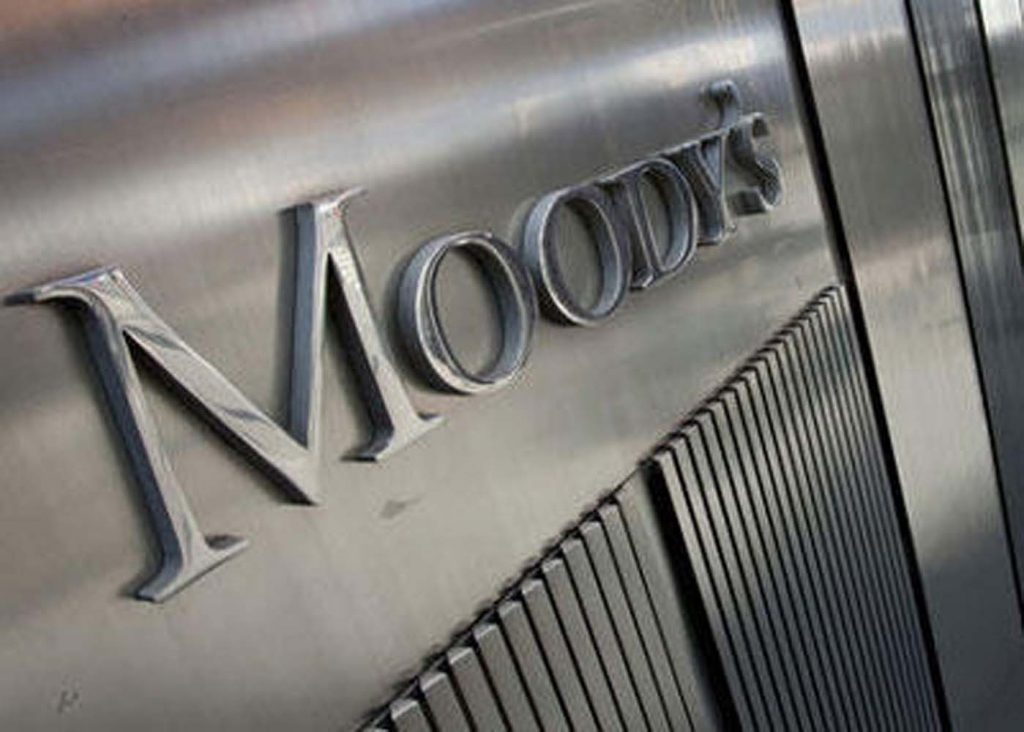Moody's expects problem loans at Turkish banks to rise
