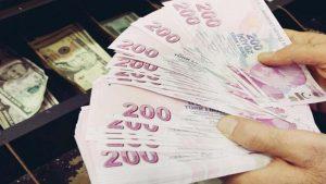 Dünyada en yüksek enflasyona sahip üçüncü ülke: KKTC