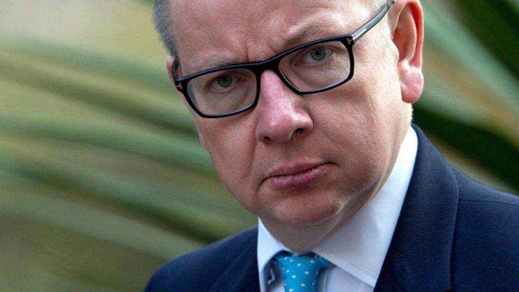 İngiliz bakandan çok konuşulacak Türkiye itirafı
