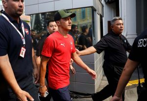 Mesut Özil tehdit mi ediliyor?