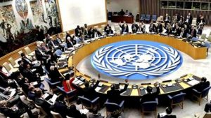 Dışişleri'nden BM'ye Kıbrıs çıkışı