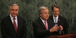 Avusturya'dan müzakereler için açık davet