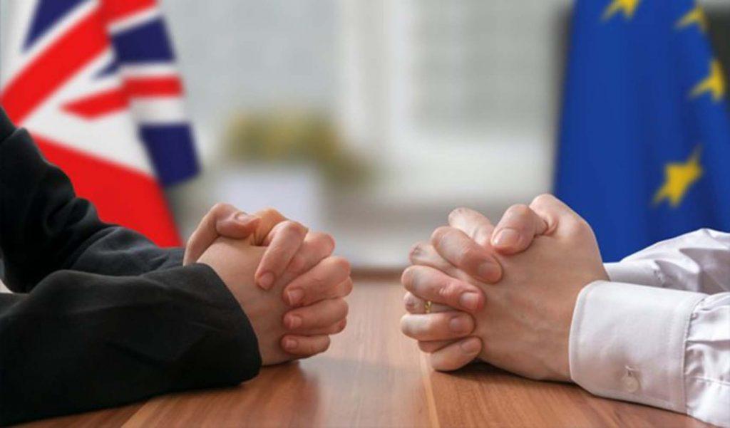 Brexit: İngiltere ve AB arasındaki süreç hakkında bilinenler ve bilinmeyenler
