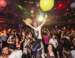 Hackney licensing changes will affect the east London night life