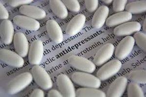 Antidepressant prescriptions on the rise for children