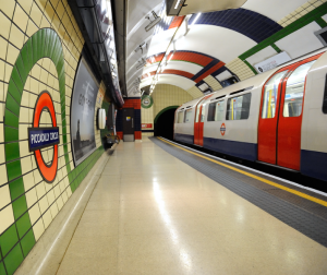 Piccadilly line's 48 hour strike starts tomorrow