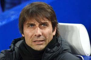 Chelsea, Conte ile yollarını ayırdı
