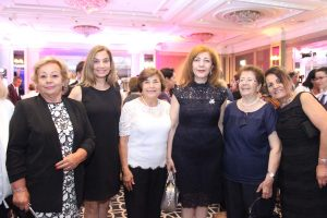 TRNC Peace and Freedom Day celebrated in London