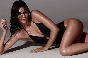 Kendall Jenner'ın NBA basketbolcusu aşkı