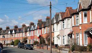 İngiltere'de konut fiyatlarında ciddi artış devam ediyor