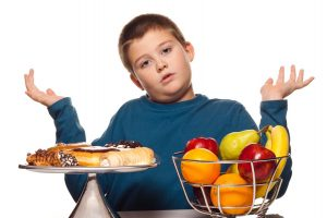 Ofsted: schools alone cannot tackle obesity