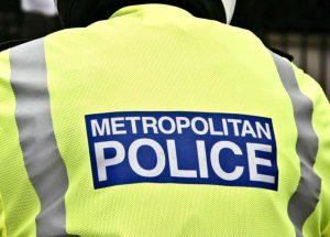 Polis 'Bilinmeyen Madde' olayını soruşturuyor