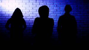 İngiltere'de 'çocuk' ajan skandalı