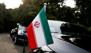 İran, ABD yerine İngiltere ile çalışacak