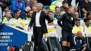 Manchester United'ta Jose Mourinho'nun suyu ısınıyor!