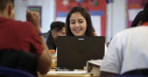 Türkiye Avrupa'da haftasonu okulları kuruyor