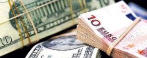 Türkiye'de döviz ile kira sözleşmesi yapılamayacak