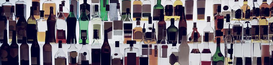 Alkolün bir kadehi bile sağlıklı değil'