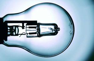 Avrupa'da halojen lambalar yasaklanıyor