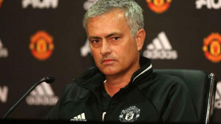 Manchester United'da kriz!