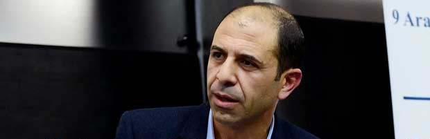 Dışişleri Bakanı'ndan doğalgaz açıklaması