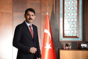 Turkish real estate firms launch two-month discount campaign to revive market