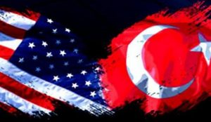 İngiliz yatırımcıdan Türkiye'ye büyük akın