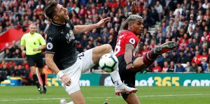 Başakşehir'in rakibi Burnley, 0-0'la başladı