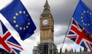 AB'den İngiltere'ye: Brexit yeniden müzakere edilmeyecek