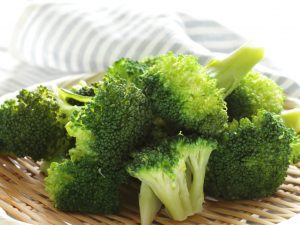 Lahana, brokoli ve kale kanseri nasıl engelliyor?