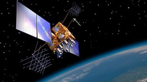 İngiltere kendi GPS uydusunu kurmak için çalışmalara başladı
