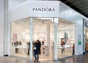 Pandora to cut down on jobs