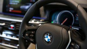 Güney Kore, 20 bin BMW aracı yasaklıyor