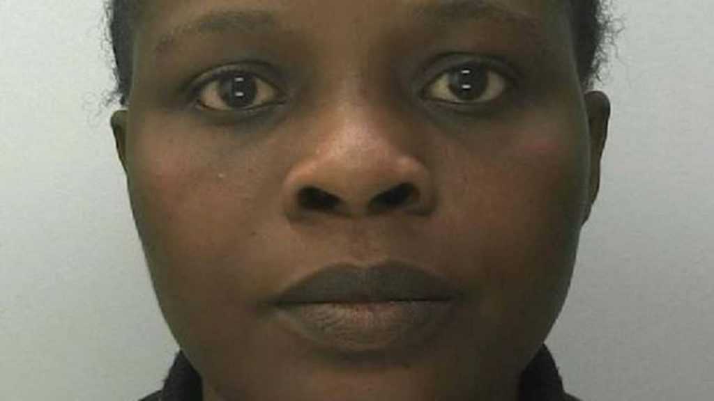 Ex prostitute uses fake ID to work in schools