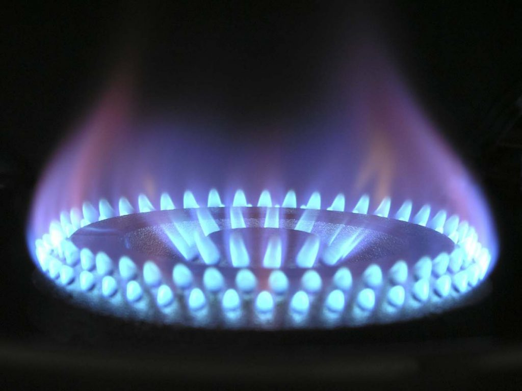 British Gas increases prices second time this year