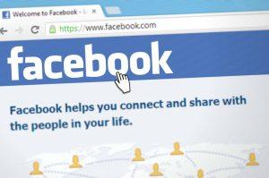 Facebook opposes seeking users' bank information