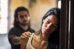 New Domestic Abuse laws 'will tackle injustice'