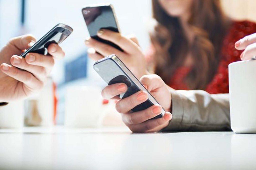 Cep telefonu radyasyonu hafızayı etkiliyor