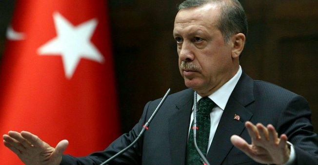 Turkish lira crisis: Turkey boosts tariffs on US imports