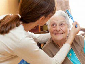 Hackney council to cut spending for social care