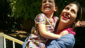 İran asıllı İngiliz vatandaşına sıla izni