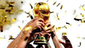 İngiltere, 2030 Dünya Kupası çalışmalarına başladı