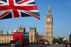 """""""Dünyanın 5'inci büyük ekonomisine sahip İngiltere'de insanlar aç"""""""