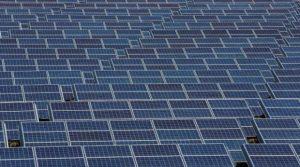 İngiltere, İran'daki 'Güneş Enerjisi Projesi'ni iptal etti