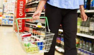 İngiltere'de enflasyon yüzde 2,5 arttı