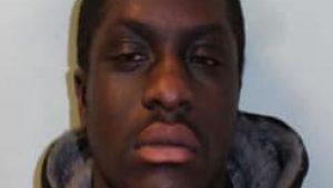 Londra'da 3 kıza tecavüz eden adama 11 yıl hapis cezası